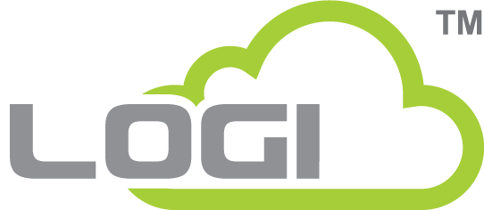 logi-Cloud