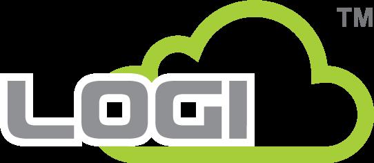 logi-Cloud
